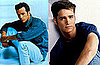 Who Do You Like Better: 90210's Dylan McKay or Brandon Walsh?
