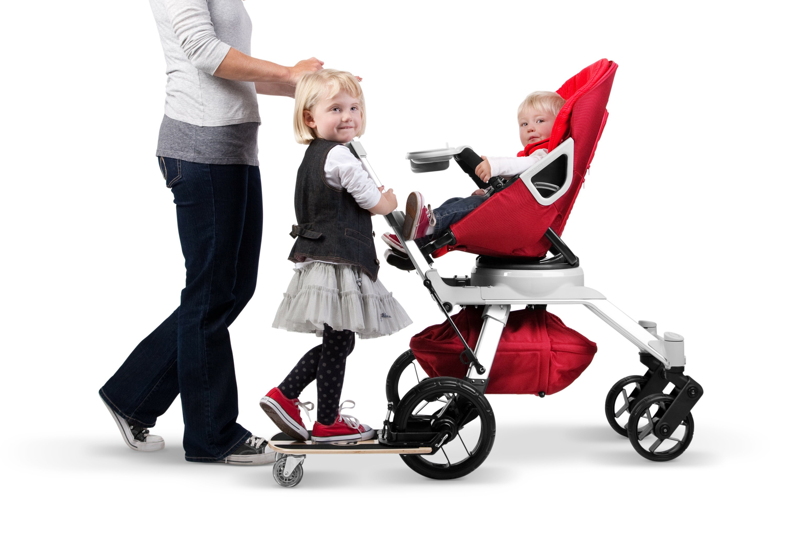 double stroller baby trend images download