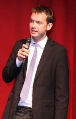 Michael Dean Shelton's Newest Fan Club on Myyearbook.com