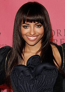 Exclusive Interview With The Vampire Diaries Star Katerina Graham 2010-09-08 15:30:01