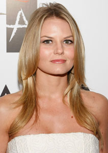 Jennifer Morrison to Join the Cast of How I Met Your Mother