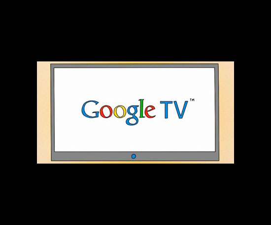 Google TV Is Coming This Fall: For Sure