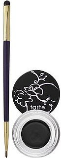 Tarte EmphasEYES Waterproof Clay Shadow/Liner Product Review