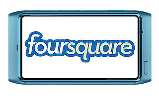 Foursquare App For Nokia Phones