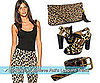 How to Wear Fall&#039;s Leopard Trend 2010-09-15 06:00:04