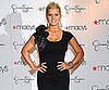 Slide Picture of Jessica Simpson at a Macy's Event in NYC