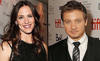 Jennifer Garner and Jeremy Renner to Star in Better Living Through Chemistry