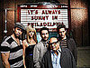 It&#039;s Always Sunny in Philadelphia Returns With Season Six Premiere