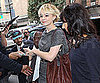 Slide Picture of Carey Mulligan in New York 2010-09-16 15:15:00