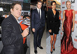 Ryan Phillippe, Michael C Hall, Jennifer Connelly, Malin Akerman at 2010 Toronto Film Festival