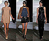 Spring 2011 New York Fashion Week: 3.1 Phillip Lim 2010-09-16 10:04:43