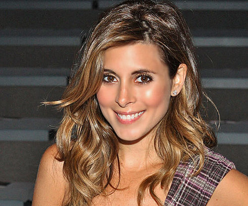How to Get Jamie-Lynn Sigler's Makeup Look