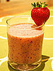 Healthy and Delicious Celery and Fruit Smoothie Recipe