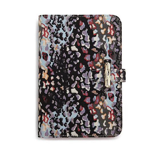 DVF Kindle Cases ($85)