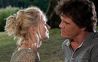 Review of Woody Allen's You Will Meet a Tall Dark Stranger, Starring Josh Brolin and Naomi Watts