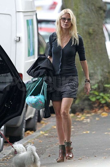 Photos of Gwyneth Paltrow