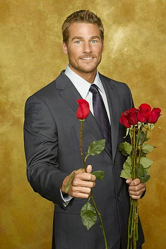 Former Bachelor Brad Womack Signing Deal to Be the Next Bachelor