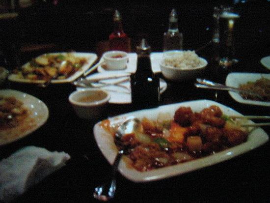 6th Year Anniversary Celebration Dinner!