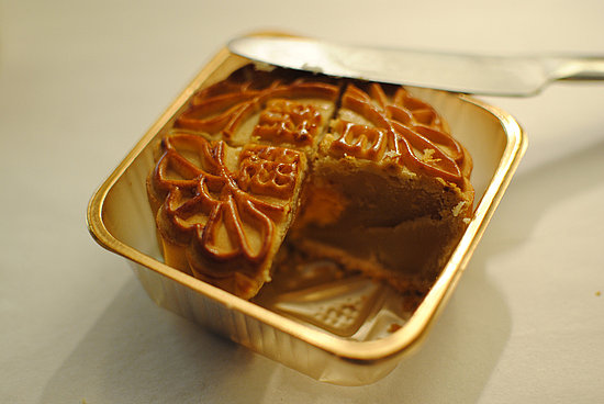 Can You Guess What This Chinese Dessert Is Called?