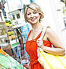 Samantha Brown Travel Channel Interview
