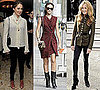 Celebrity Fashion Quiz 2010-09-25 11:30:05