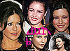 Happy Birthday Catherine Zeta-Jones! Check Out Her Beauty Evolution Here!
