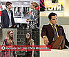 Gossip Girl Episode Recap &quot;The Undergraduates&quot; Season Four