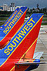 How Southwest Merger Will Affect Ticket Prices