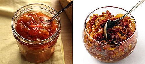 Sweet and Savory Recipes For Tomato Jam