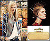 10 Things To Know About Sarah Burton of Alexander McQueen 2010-09-28 10:08:07