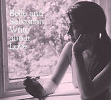 Belle and Sebastian, Write About Love