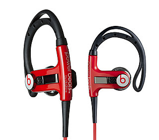Beats by Dr. Dre PowerBeats In-Ear Headphones
