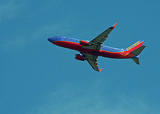 Seat Strategies on Southwest