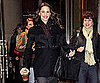 Slide Picture of Jennifer Garner in New York