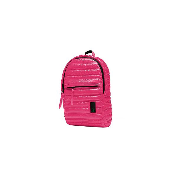 Puffer Backpack ($118)
