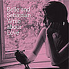 New Music Releases For October 12 Include Belle and Sebastian and Sufjan Stevens