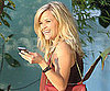 Slide Picture of Reese Witherspoon Filming This Means Wear in Vancouver