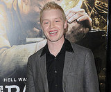 Noel Fisher as Vladimir
