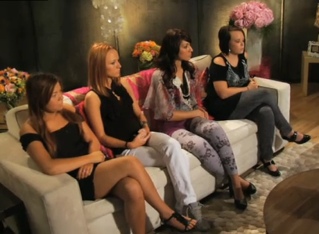 Teen Mom: Is MTV's Reality Show Birth Control or Entertainment?