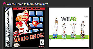 Addictive Video Games 2010-10-17 11:00:48