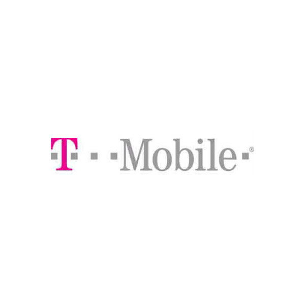 T-Mobile Throttles Data Speeds