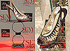 Pictures of the Sexiest Shoe of the Year 2010-10-15 13:30:05
