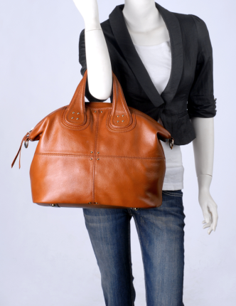 Genuine Leather Handbags!!  40% Off!!