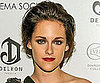 Get Kristen Stewart's Skin Care and Foundation