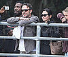Slide Picture of Courteney Cox and David Arquette Together Postsplit