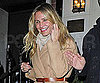 Slide Picture of Cameron Diaz Smiling in London
