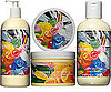 Jeff Koons and Kiehl's Team Up to Give Back