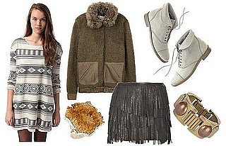 Fash's Friday Obsessions! Need-Now Neutrals