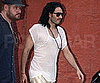 Slide Picture of Russell Brand in India