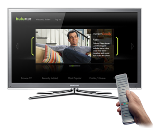 Hulu Plus Price Cut